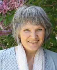 Angelika Kampling-Zierer