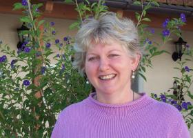 Elisabeth Linnerer
